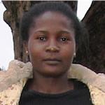 Nafisa Ayuka