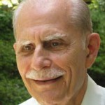 Gene Gangarosa MD