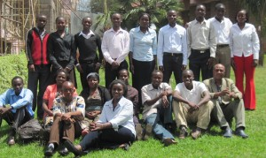 2010 conference