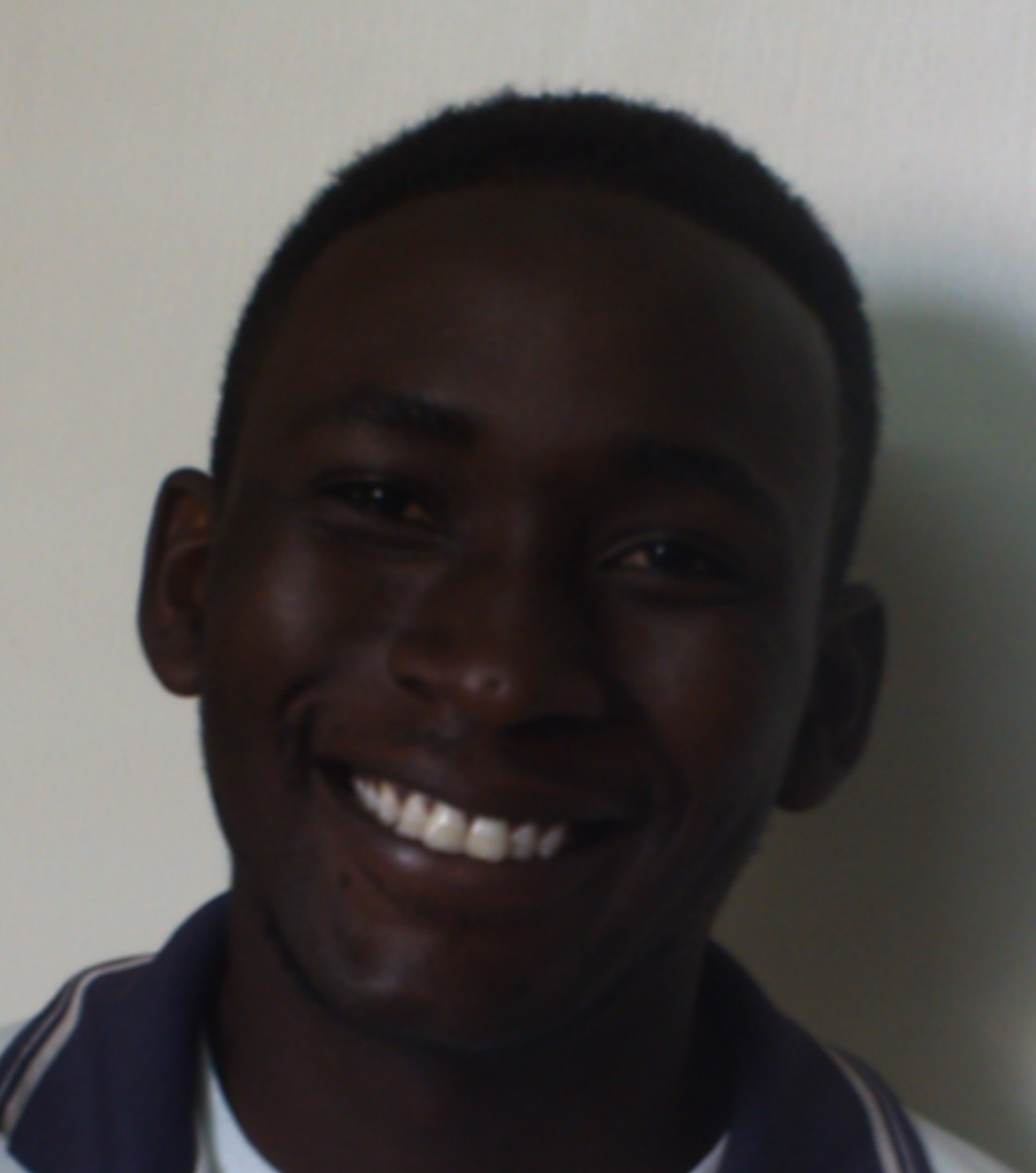 Hussein Abdhallah
