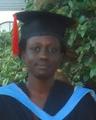 Shelly graduation 12_12