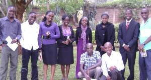Orientation meeting 11_19_11